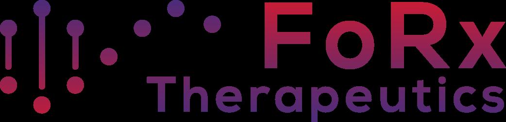 FoRx Therapeutics